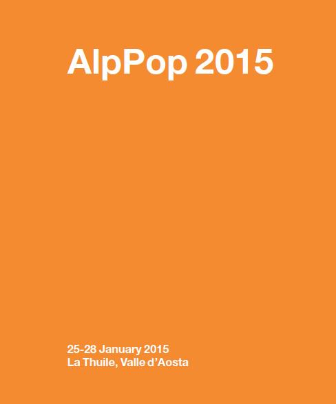 AlpPop 2015