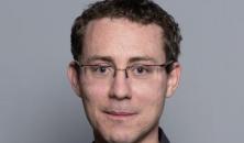 Matthias Studer