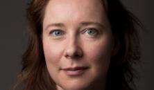 Prof. Marieke van den Brink, Radboud University Nijmegen (NL)