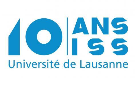 Conférence - Le projet « Cause commune » : une plateforme d'action et de recherche entre l'UNIL et Chavannes-près-Renens