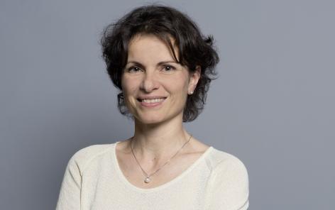 Laura Bernardi, nommée présidente du Conseil scientifique de l'INED