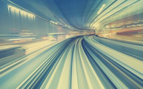 Soziale Arbeit und Lebenslauf im Zeichen der Beschleunigung