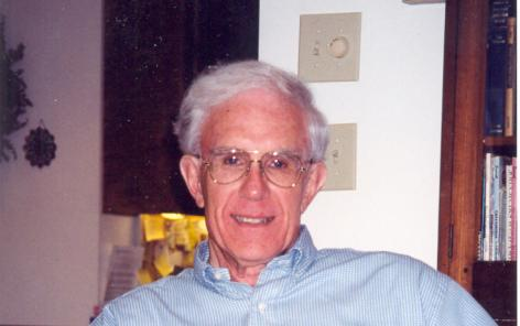 Photo http://www.unc.edu/~elder/
