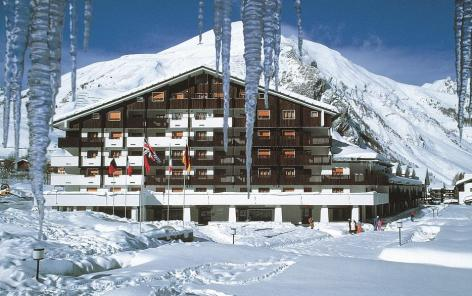8th Alpine Population Conference (Alp-Pop 2018) in La Thuile, Italy