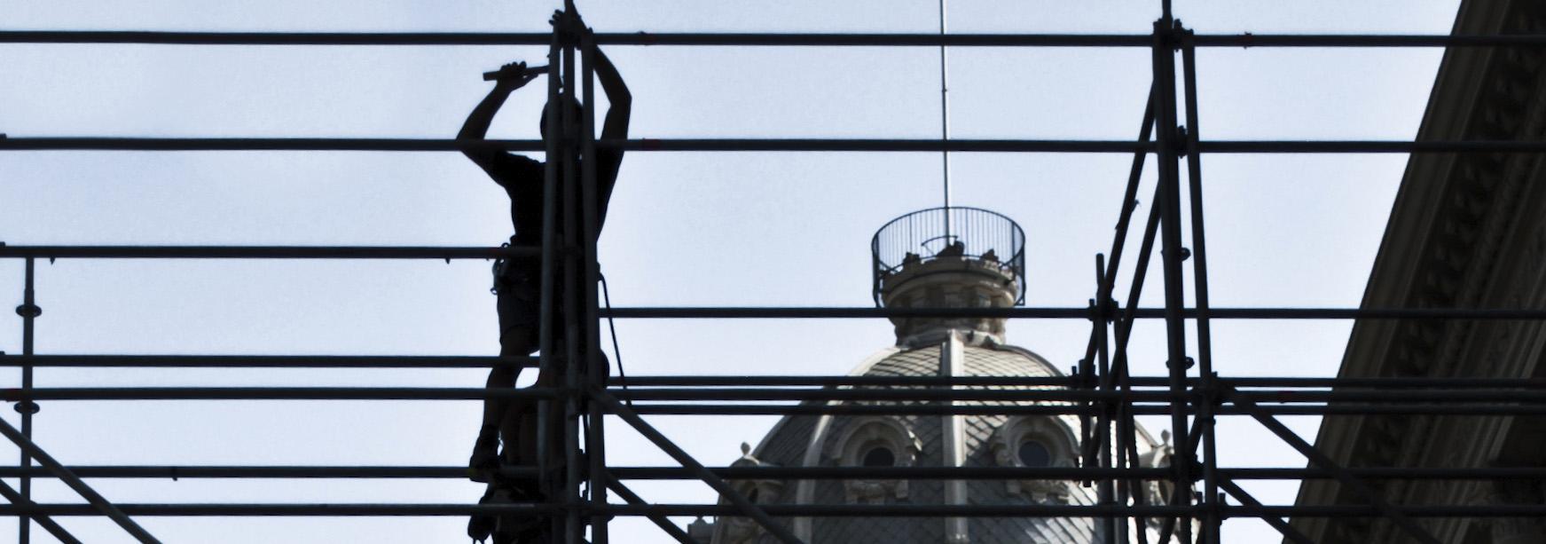 Prévoyance 2020 : une réforme vers plus d'inégalités sociales ?